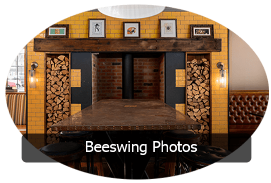 The Beeswing Kettering